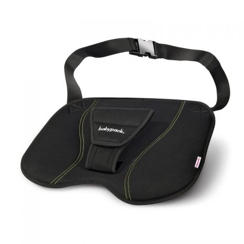 Cinturón Seguridad Embarazadas Babypack