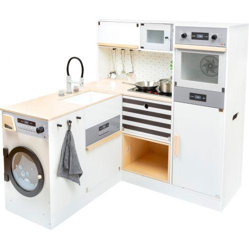 Cocina infantil modular XL