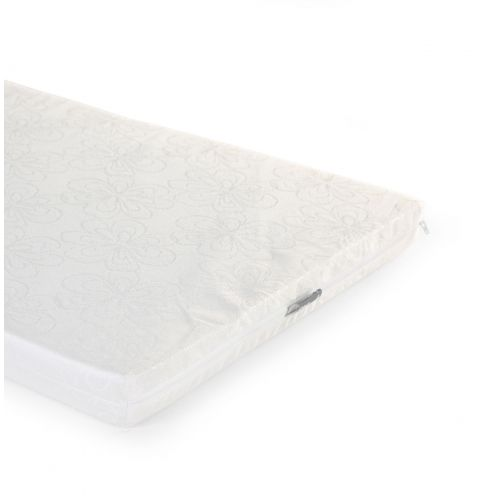 Colchón Básico de Minicuna - 92 x 52 x 5 cm - Childhome