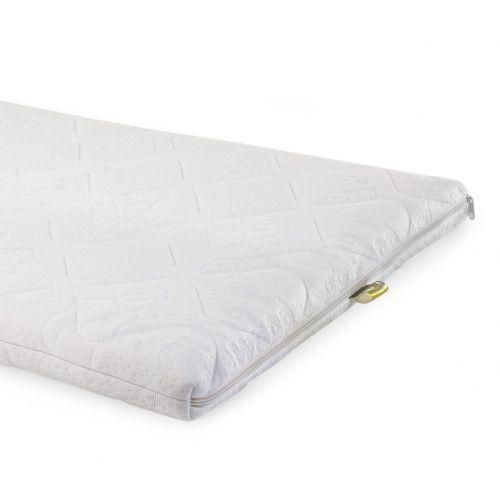 Colchón para minicuna 92 x 52 x 7 cm - Childhome