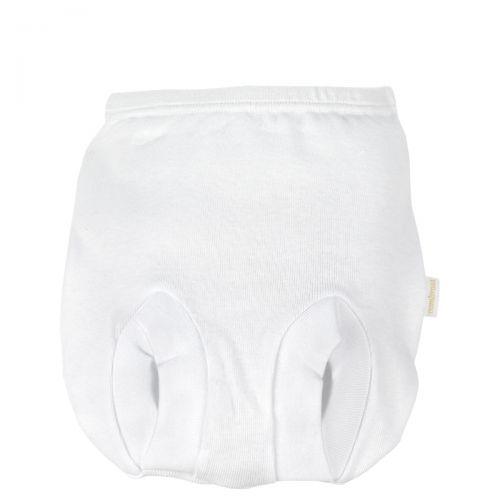 Cubretodo para Bebés Blanco Cambrass