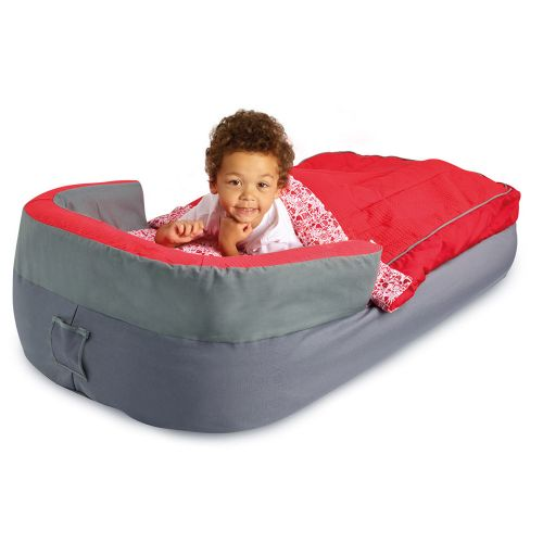 Cama Hinchable Infantil de la marca Ready Bed