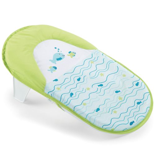 Hamaca de Baño Plegable de la marca Summer Infant