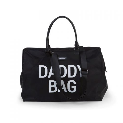 Daddy Bag - Childhome