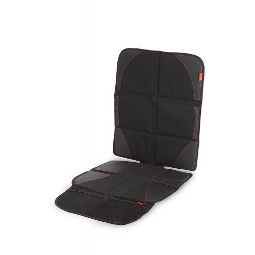 Diono Ultra Mat Deluxe. Protector Tapicería