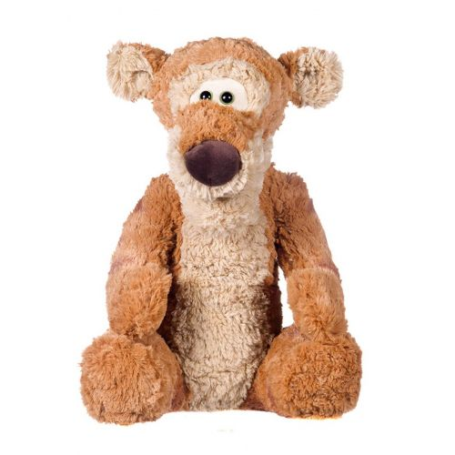 Disney Christopher Robin Collection - Peluche Tigre de Winnie The Pooh , 50 cm