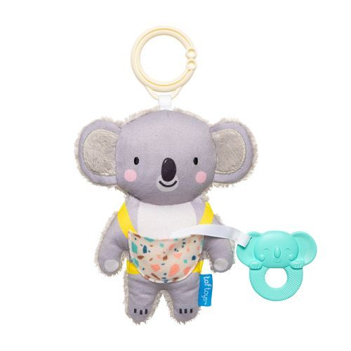 Kimmy Koala de Taf Toys