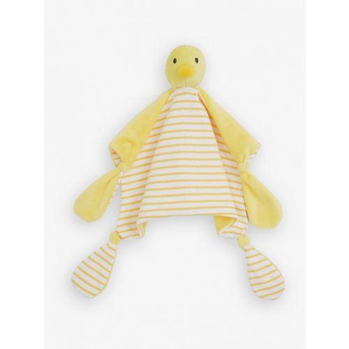 Doudou para Bebés Pato