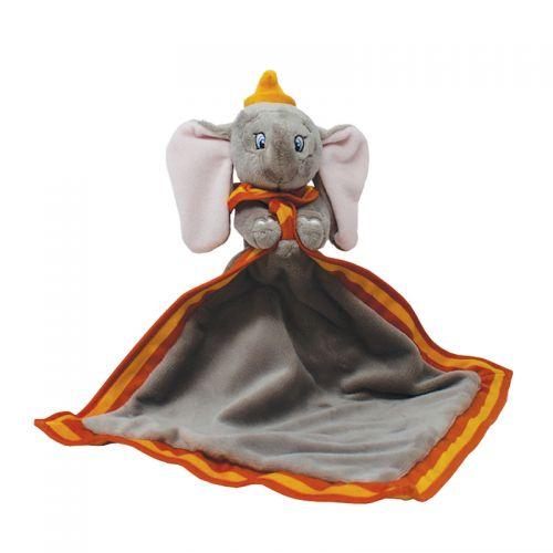 Dou Dou Bebe Elefante Dumbo