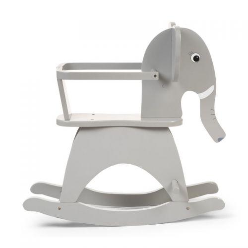 Elefante Balancín Childhome
