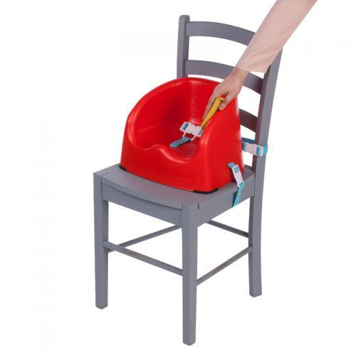 Elevador Trona Portatil para Silla - Safety 1st