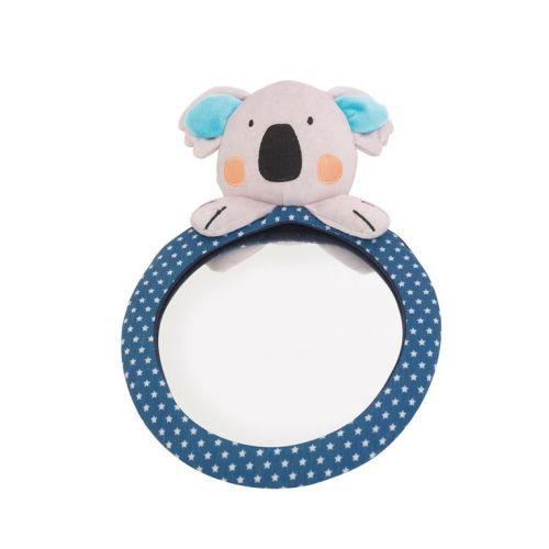 Espejo Retrovisor Infantil Koala de Olmitos
