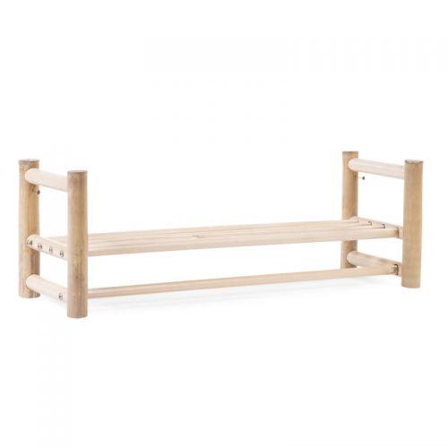 Estantería de Bambú Childhome