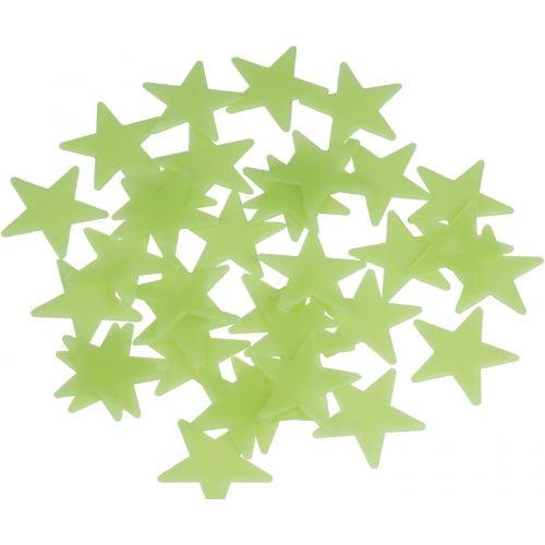 Estrellas Luminosas , 102 unidades