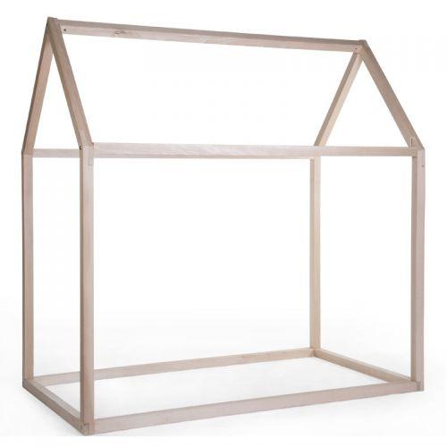 Casa Cama - 90 x 200 cm - Childhome - PRECIO ESPECIAL REBAJAS