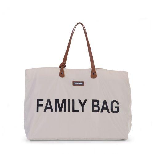 Family Bag Bolso Familiar  , Childhome
