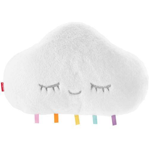 Fisher-Price® Nube brilla y duerme