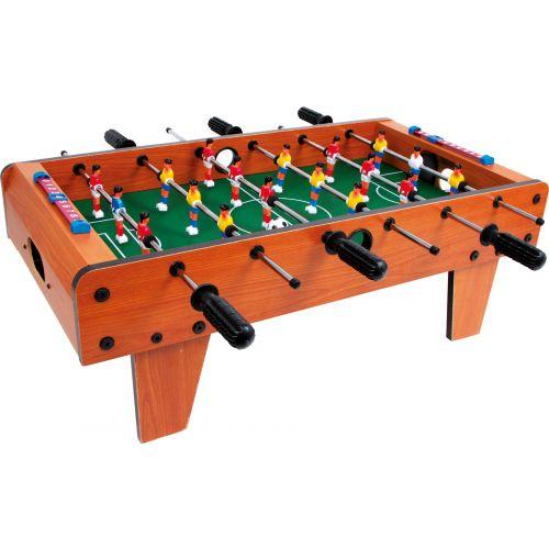 Futbolín de Mesa para Niños - Legler - OFERTA REBAJAS