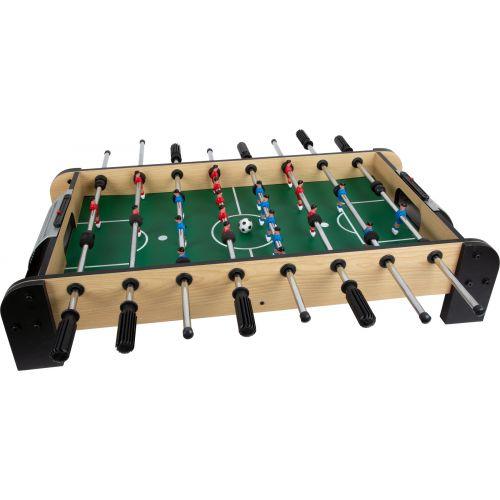 Futbolín de mesa Campeón