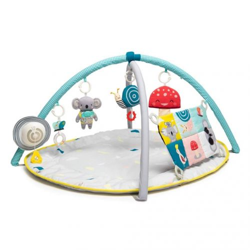 Gimnasio para Bebé All around Me - Taf Toys