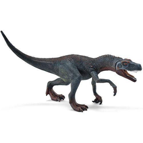 Figura dinosaurio Herrerasaurus, 12,5 cm  - Schleich
