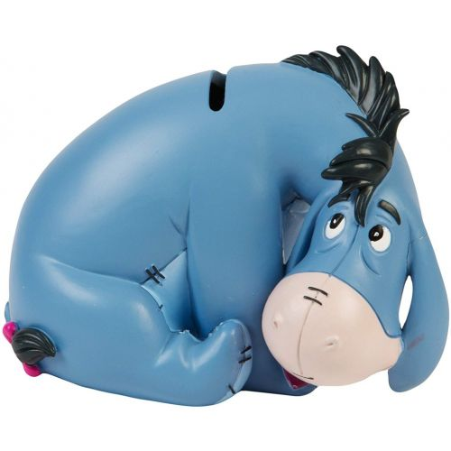 Hucha Eeyore Disney Magical Beginnings