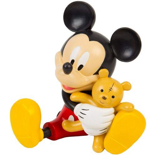 Hucha Mickey Mouses de Disney