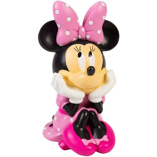 Hucha Minnie Mouse , Disney