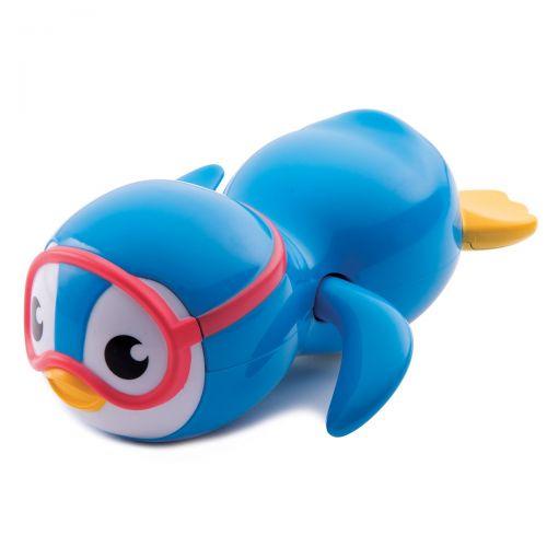 Juguete de baño Pingüino buzo nadador - Munchkin