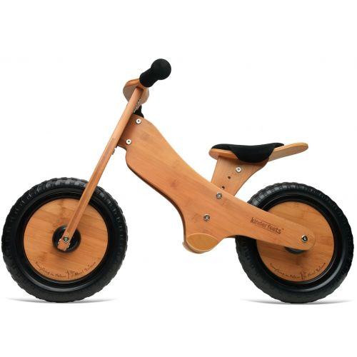 Kinderfeets bicicleta sin pedales Bamboo