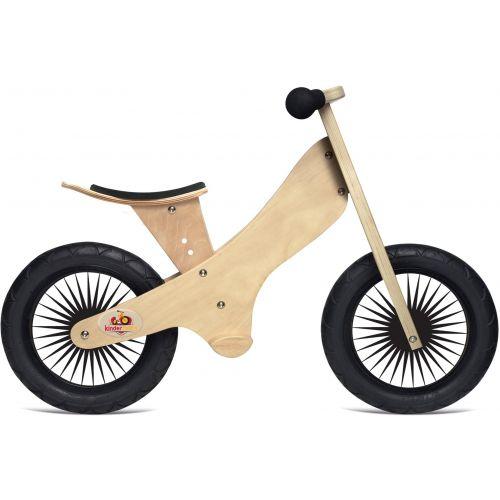 Bicicleta de equilibrio Kinderfeets , varios colores