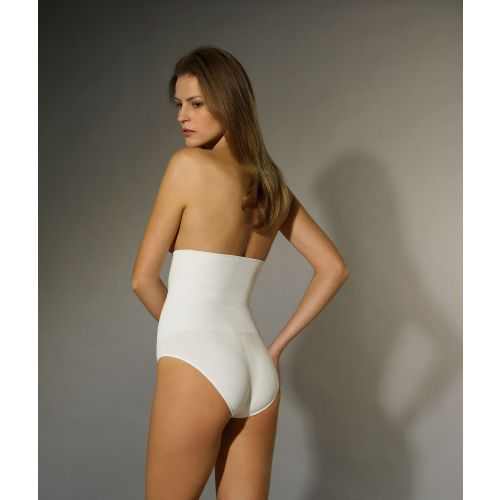 Faja Lumbar tipo Slip - Lumbarwear