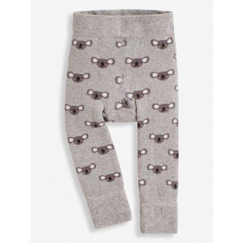 Leggings para Bebé Extra gruesos Koala