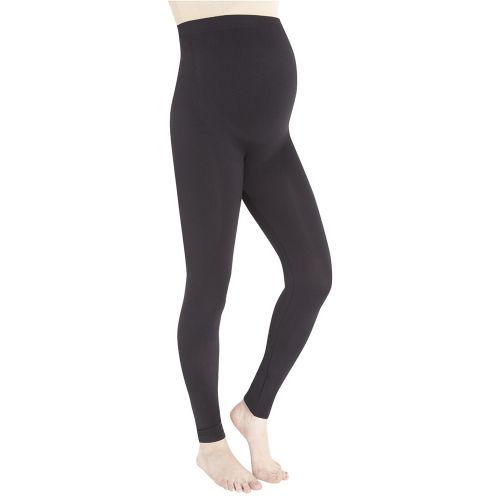 Leggings Premamá  Soporte Muscular
