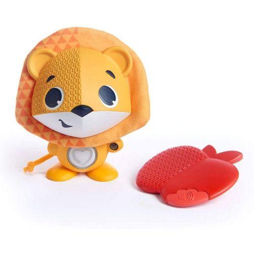 Leonardo el León , Juguete de aprendizaje , Tiny Love