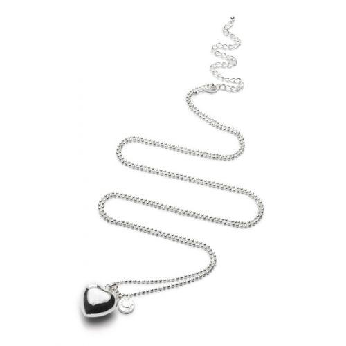 Llamador de Ángeles Corazón - Proudmama