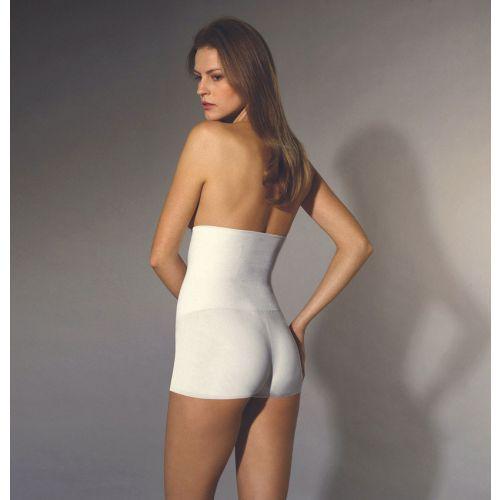 Faja Lumbar tipo Short - Lumbarwear
