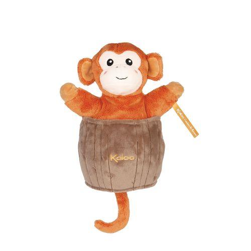 Marioneta Mono Jack , Kaloo