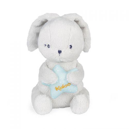 Mi primer Conejo Musical , Kaloo