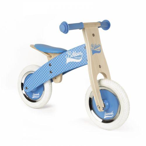 Mi primera bicicleta sin pedales - Janod
