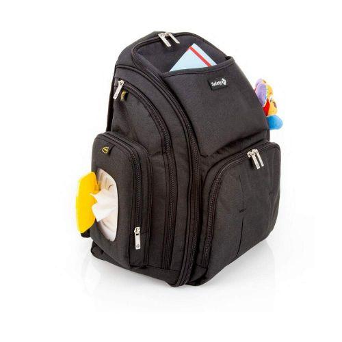 Mochila cambiador de viaje - Safety 1st