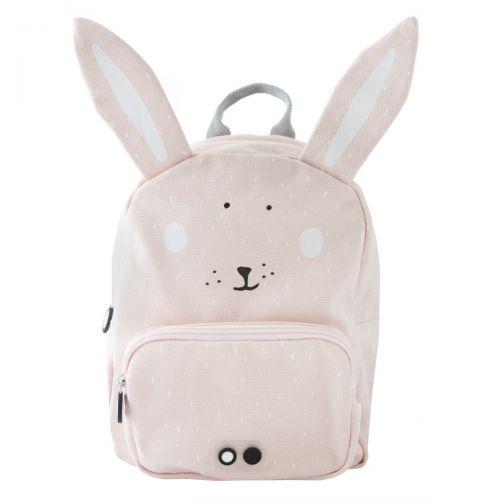 Mochila Infantil Conejo Trixie