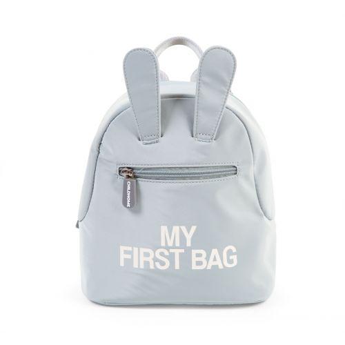 Mochila Infantil My First Bag , Childhome