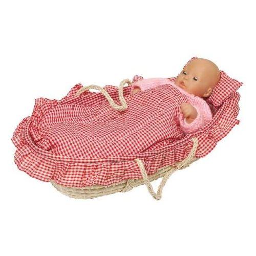 Moises para muñecas - Goki