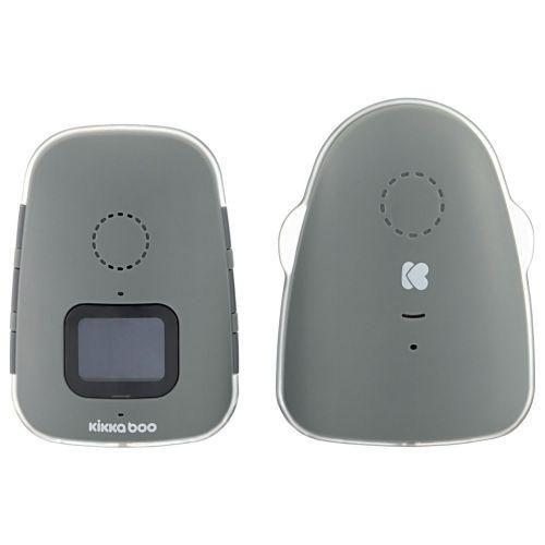 Monitor digital para bebés Foster , Kikkaboo