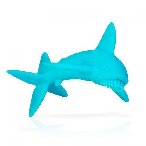 Mordedor de Silicona Tiburón , Nuby