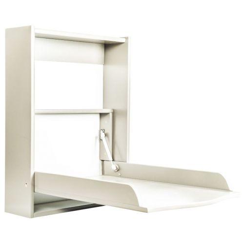 Mueble Cambiador de Pared - Quax
