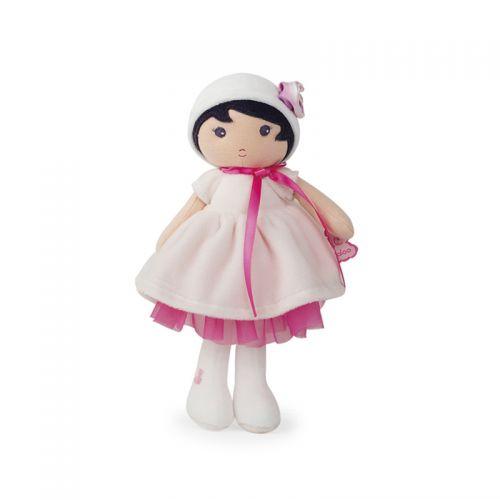 Muñeca de tela Perle - 25 cm de altura - Colección Tendresse Kaloo