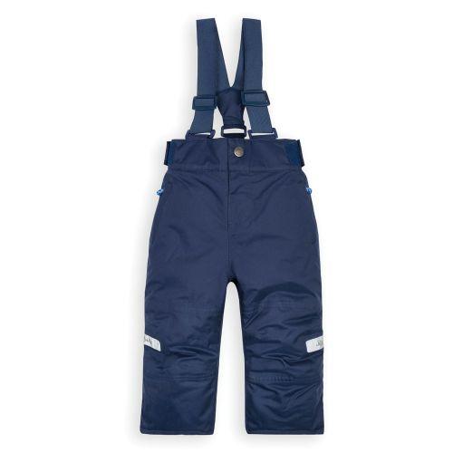 Pantalones de Esquí para Niños