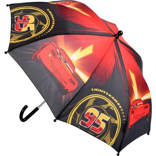 Paraguas Infantil Disney Cars
